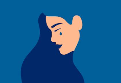 """Sportello """"Carillon"""" per donne in difficoltà: un'iniziativa di Città del Vento"""
